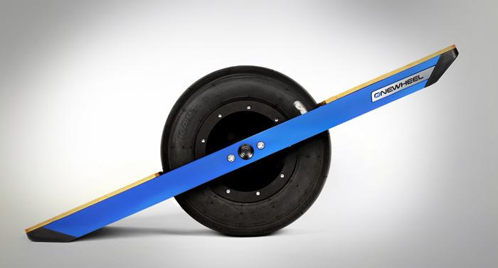 Onewheel-Profile-v2-700px.jpg
