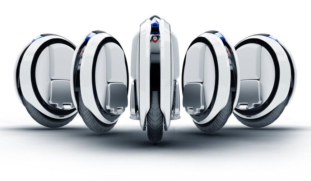 Ninebot-One-E-0.jpg