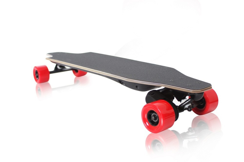 electricskateboardred4.jpg