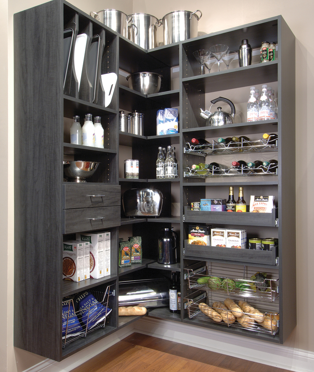 pantry_gray_full.jpg