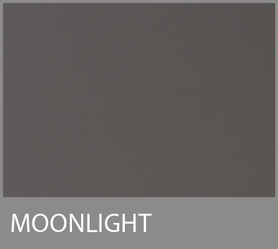 Moonlight.png