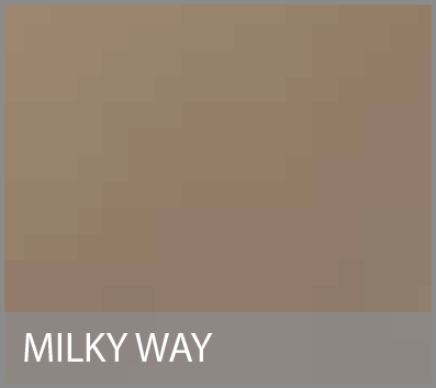MIlky Way.png