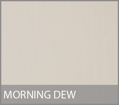 Morning Dew.png