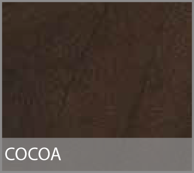 Cocoa.png