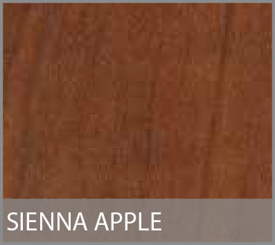 Sienna Apple.png