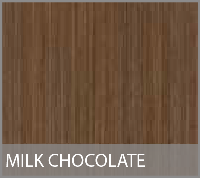 Milk Choclate.png