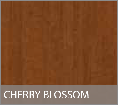 Cherry Blosson.png