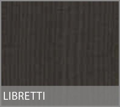 Libretti.png