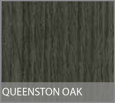 Queenston Oak.png