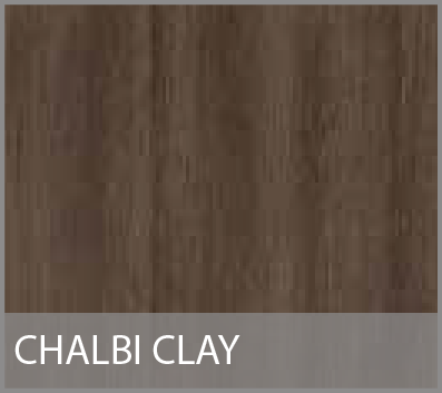 Chalbi Clay.png