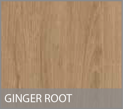 Ginger Root.png