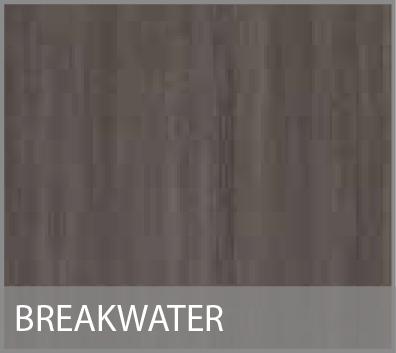 Breakwater.png