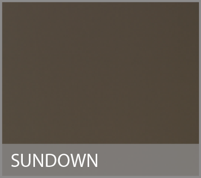 Sundown-07.png