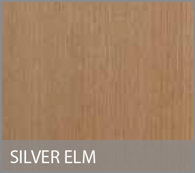 Silver Elm.png