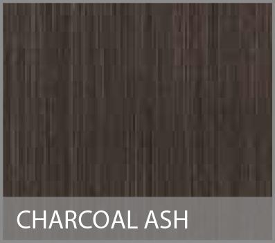 Charcoal Ash.png