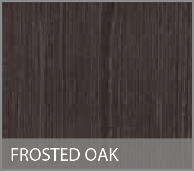 Frosted Oak.png
