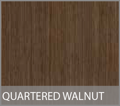 Quartered Walnut.png