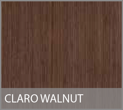 Claro Walnut.png