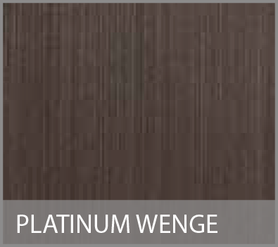Platnum Wedge.png