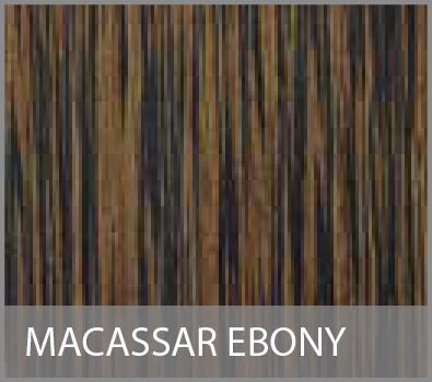 Macassar Ebony.png