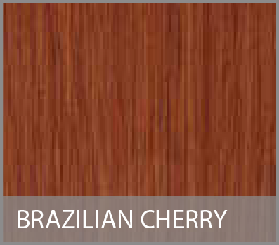 Brazilian Cherry.png