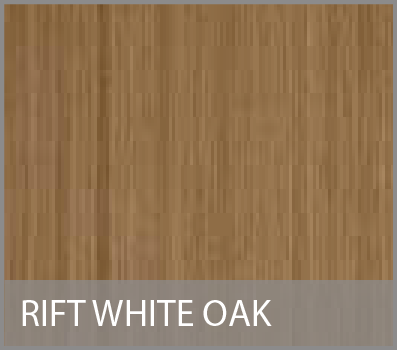 Rift White Oak.png