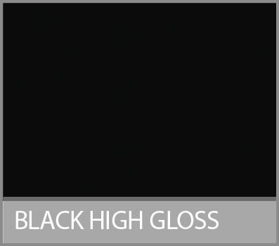 Black High Gloss.png