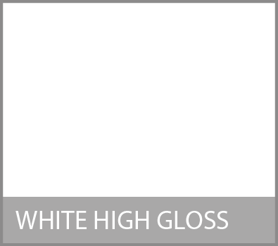 White High Gloss.png