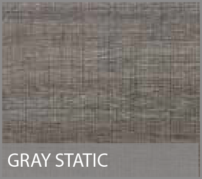 Gray Static.png