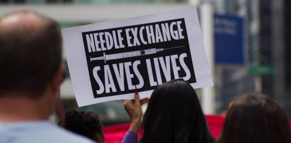 needle exhange .jpg