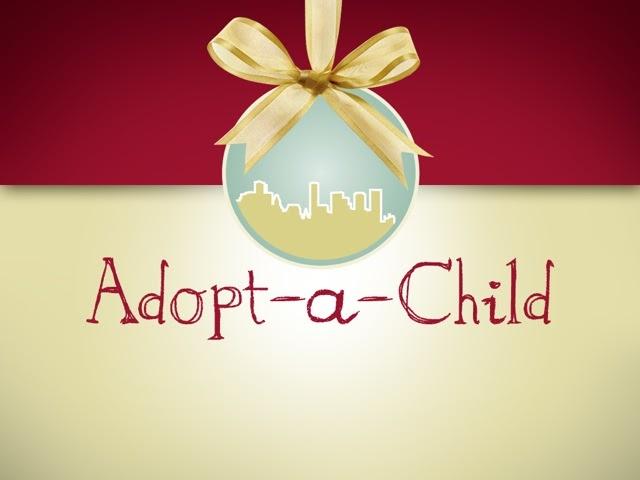 Adopt-a-Child.jpg