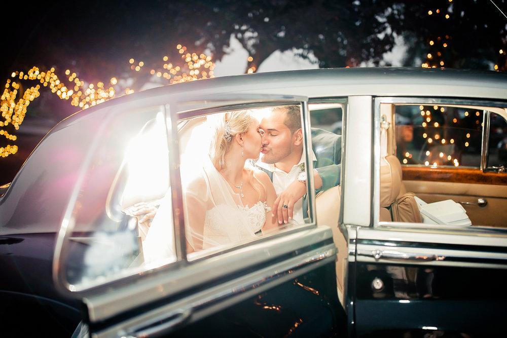 Vince & Janet Wedding-1779.jpg
