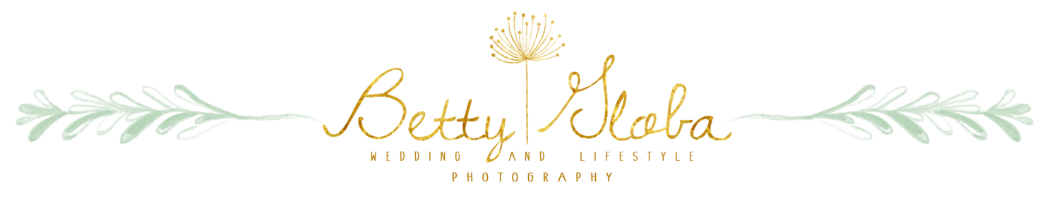 Betty Globa Photography
