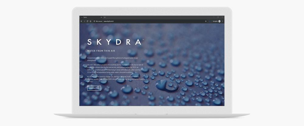 NewWebsite_SkydradotTech.jpg