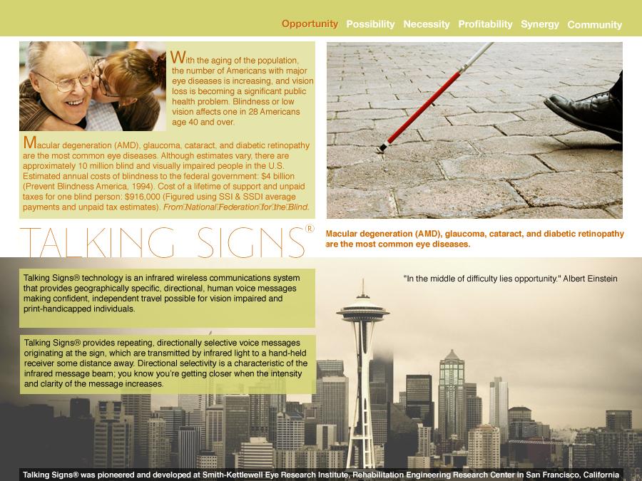 Talking_Signsx2.jpg