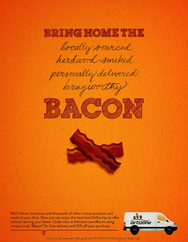 _0002_bacon_905.jpg