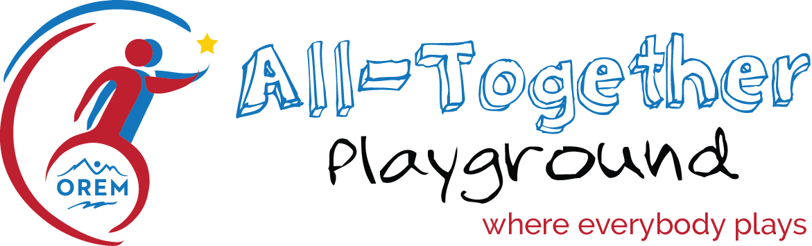All-Together Playground