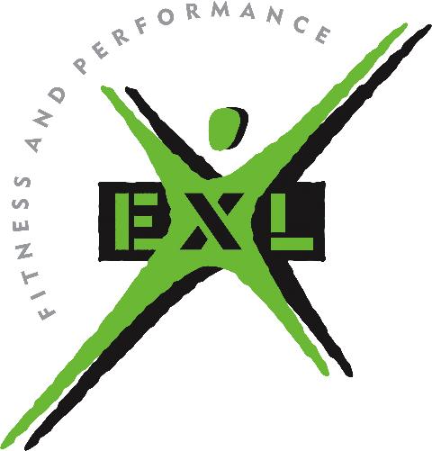EXL_RGB (1).jpg