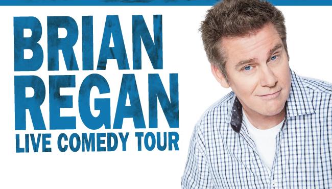 Brian-Regan-650X370 (1).jpg