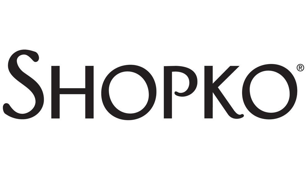 Shopko-LogoFinalArt-011107.jpg