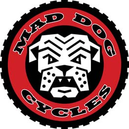 Mad-Dog-logo-sm.jpg