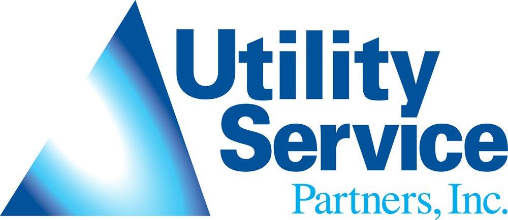 USP_Logo_rgb.jpg