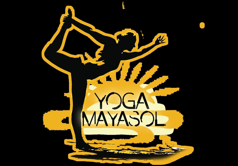 Yoga Mayasol