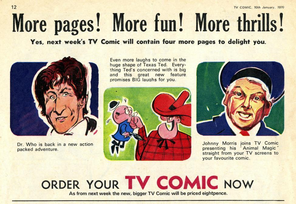 1970_TVC 943_10 Jan 1970_Pertwee preview.jpg