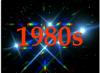 1980s bottom of page button.png