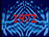 1972 pg bottom.png