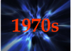 1970s bottom of page button.png