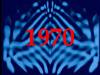 1970 pg bottom.png