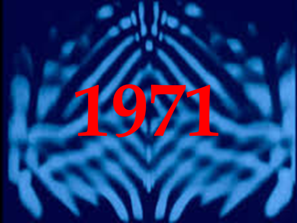 1971 button.png