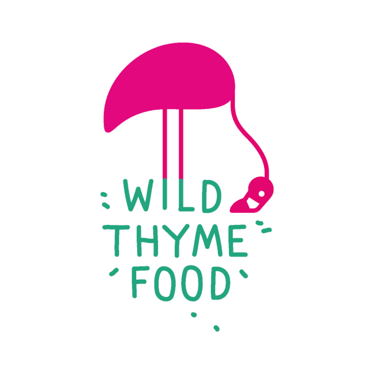 WILD THYME FOOD